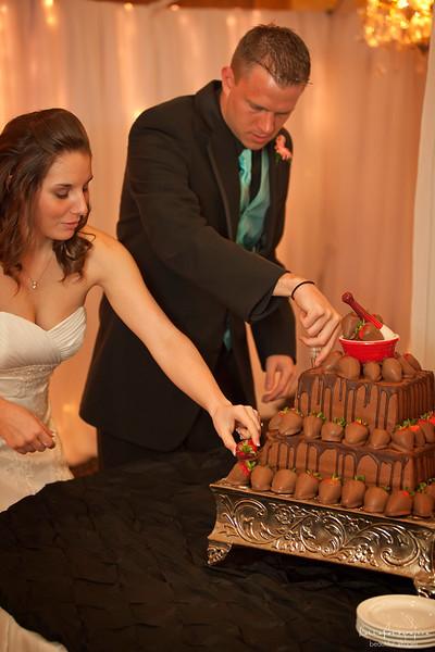 Amy-Wedding-06052010-530