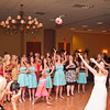Amy-Wedding-06052010-604