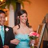 Amy-Wedding-06052010-440