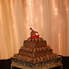 Amy-Wedding-06052010-032