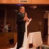 Amy-Wedding-06052010-297