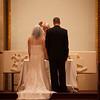 Amy-Wedding-06052010-302