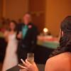 Amy-Wedding-06052010-548