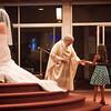 Amy-Wedding-06052010-262