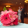 Amy-Wedding-06052010-486