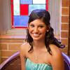 Amy-Wedding-06052010-099