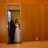 Amy-Wedding-06052010-171