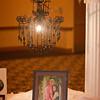 Amy-Wedding-06052010-047