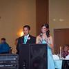 Amy-Wedding-06052010-551