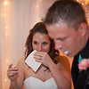 Amy-Wedding-06052010-518