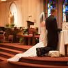 Amy-Wedding-06052010-269