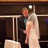 Amy-Wedding-06052010-307