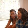 Amy-Wedding-06052010-059