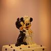 Amy-Wedding-06052010-033