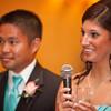 Amy-Wedding-06052010-552