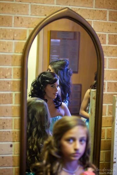 Amy-Wedding-06052010-091
