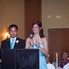 Amy-Wedding-06052010-553