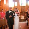 Amy-Wedding-06052010-184