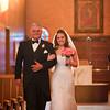 Amy-Wedding-06052010-181