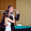 Amy-Wedding-06052010-554
