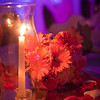 Amy-Wedding-06052010-650