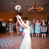 Amy-Wedding-06052010-601