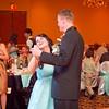 Amy-Wedding-06052010-580