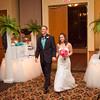 Amy-Wedding-06052010-444