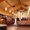 Amy-Wedding-06052010-179