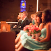 Amy-Wedding-06052010-214