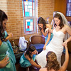 Amy-Wedding-06052010-136