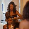 Amy-Wedding-06052010-057