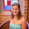 Amy-Wedding-06052010-101