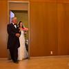 Amy-Wedding-06052010-172