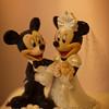 Amy-Wedding-06052010-043