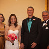 Amy-Wedding-06052010-385
