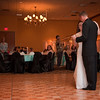 Amy-Wedding-06052010-470