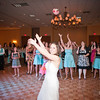 Amy-Wedding-06052010-606