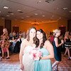 Amy-Wedding-06052010-609
