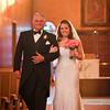 Amy-Wedding-06052010-182