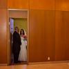 Amy-Wedding-06052010-166