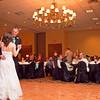 Amy-Wedding-06052010-448
