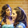 Amy-Wedding-06052010-095