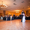 Amy-Wedding-06052010-452