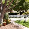 Amy Deaver Wedding-008