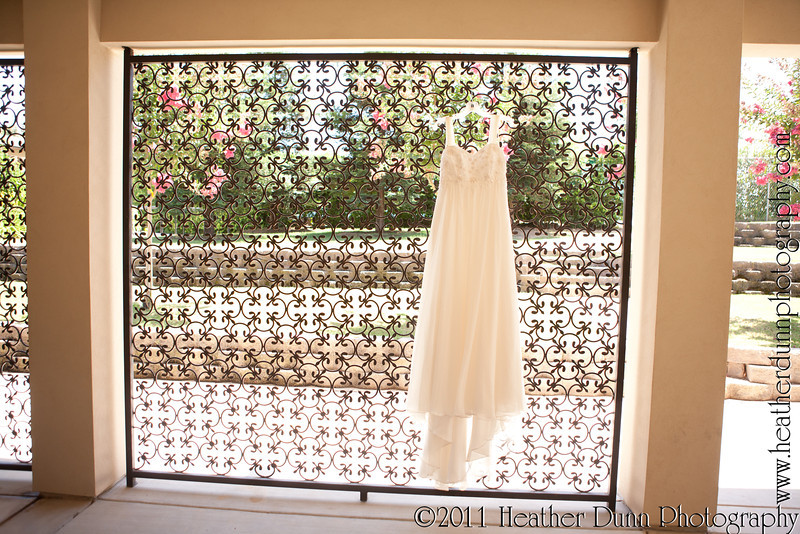 Amy Deaver Wedding-001