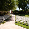 Amy Deaver Wedding-011