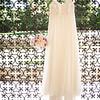 Amy Deaver Wedding-002