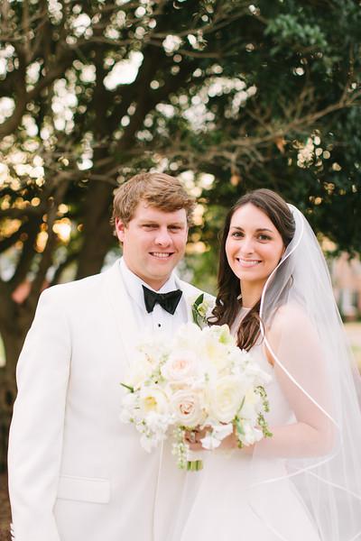 Amy & Will - Wedding