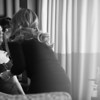Amy&Andrew-WED-WEB-60